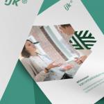 Whitepapers IJK - Ontwikkelen naar presteren