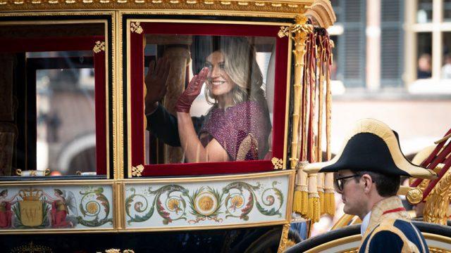 Prinsjesdag 2019: gevolgen voor HRM